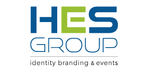 IDENTITY BRANDING AND EVENTS